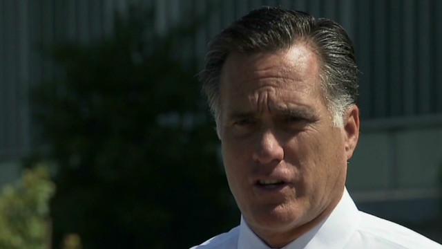 tsr pkg acosta Romney Solyndra_00020409