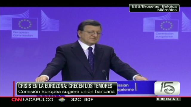 comision europea informe_00002222