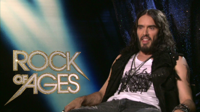 BTS Russell Brand Rock of Ages_00001230