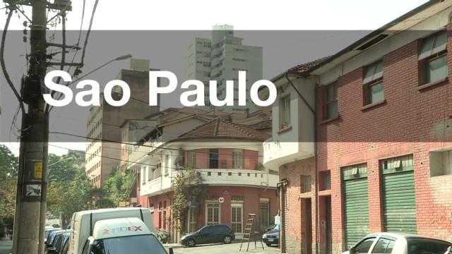 open mic sao paulo_00000222