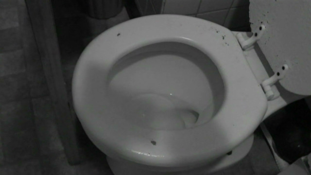 dnt.mo.mom.gives.birth.on.toilet_00005104