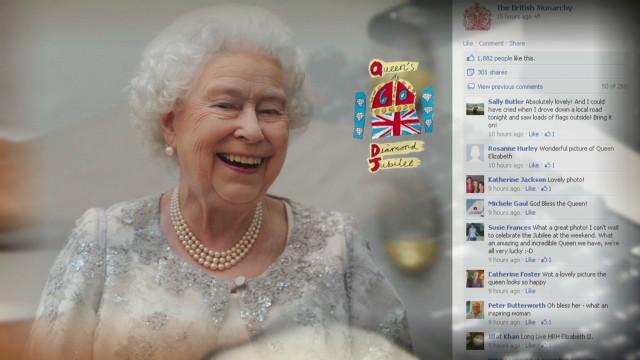 verjee.royals.social.media_00004114
