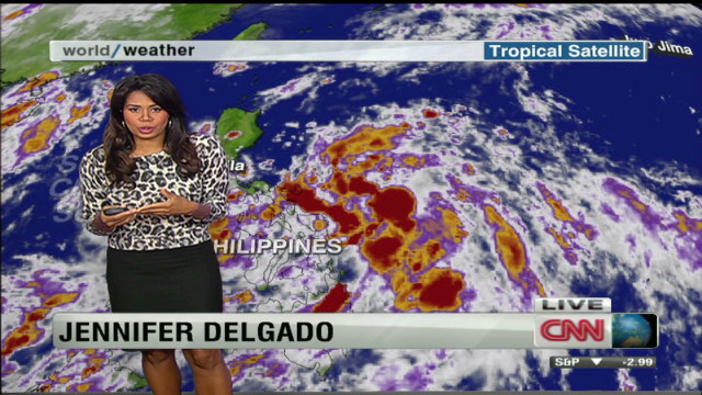 exp Delgado-Tropical-Depression4_00002001