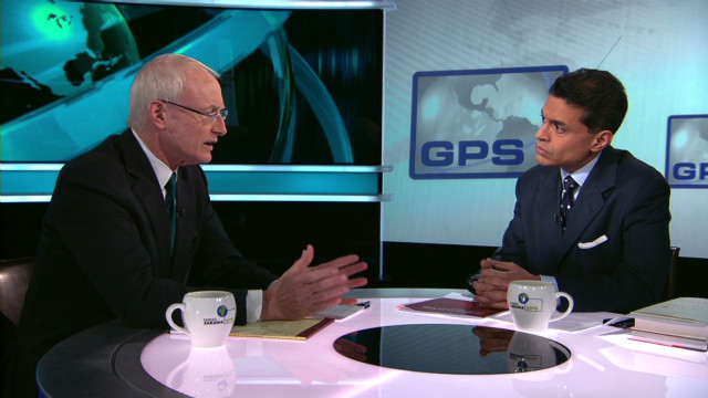 exp Michael Porter on taxes_00002001
