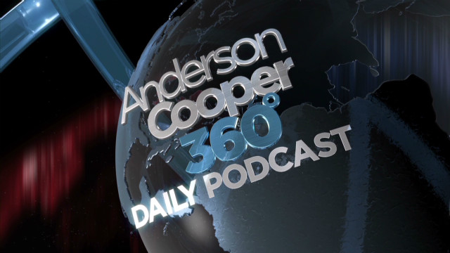 cooper podcast friday site_00000716