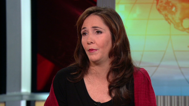 Raul Castro's daughter speaks candidly