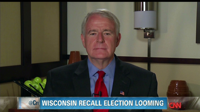 exp sotu.barrett.dem.wisconsin.recall.election.walker.national.implications_00005501
