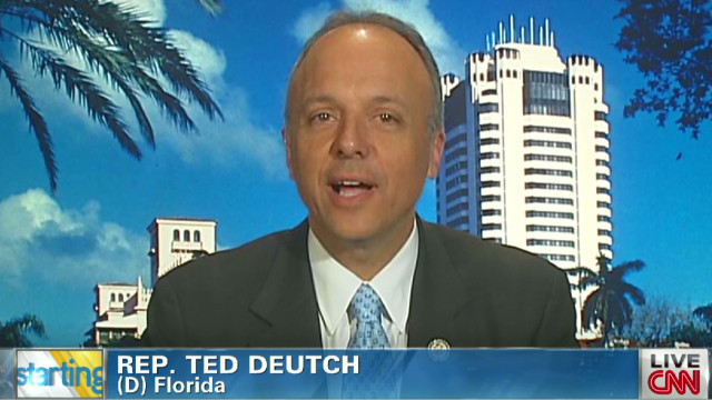 exp point ted deutch_00002626