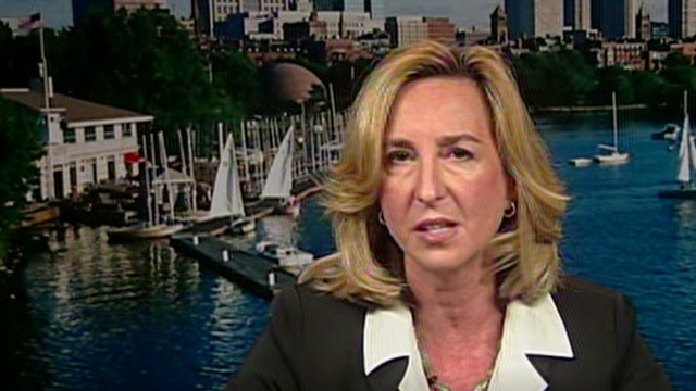 jk healey defends romney record_00005718