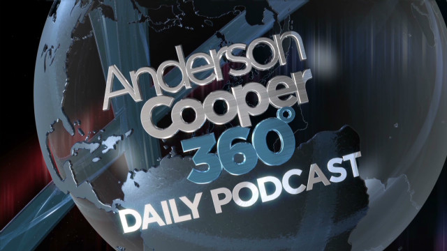 cooper podcast monday site_00001202