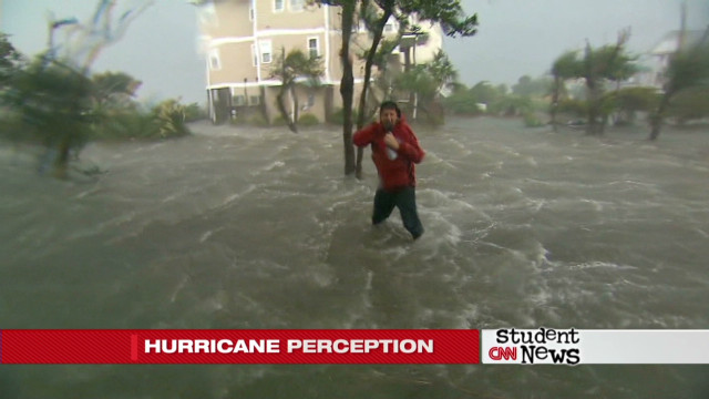 CNN Student News - 6/6/12