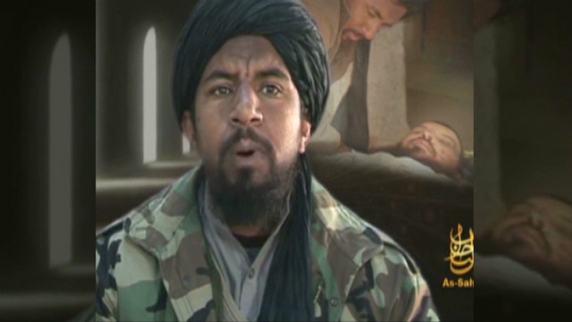 pkg starr al qaeda number 2 killed in drone strike_00000404