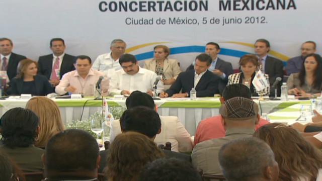 mexico alis party_00002328