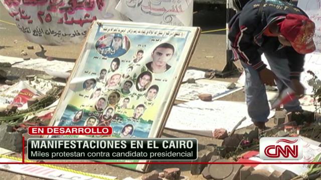 act.balderas.egypt.demos.tahrir_00013615