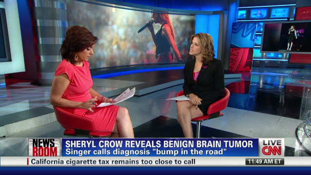 exp Cohen and Sheryl Crow brain tumor_00003001