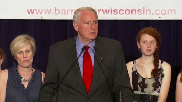 bts barrett concession speech_00011308