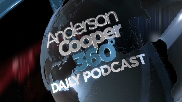 cooper podcast tuesday site_00001327