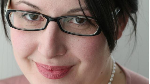 Kate Kimpel