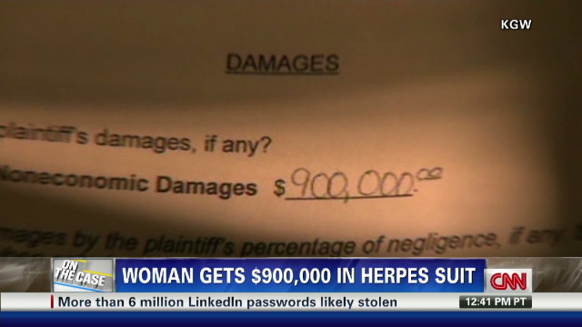 nr.hostin.woman.sues.for.herpes.mpg_00003202