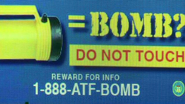 erin marquez serial bomber _00000402