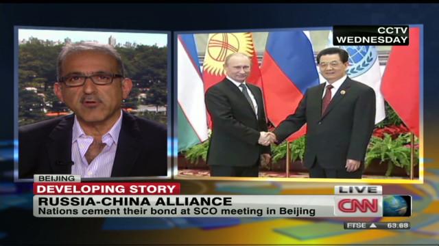 intv.yaghmaian.russia.china.alliance.mpg_00010925