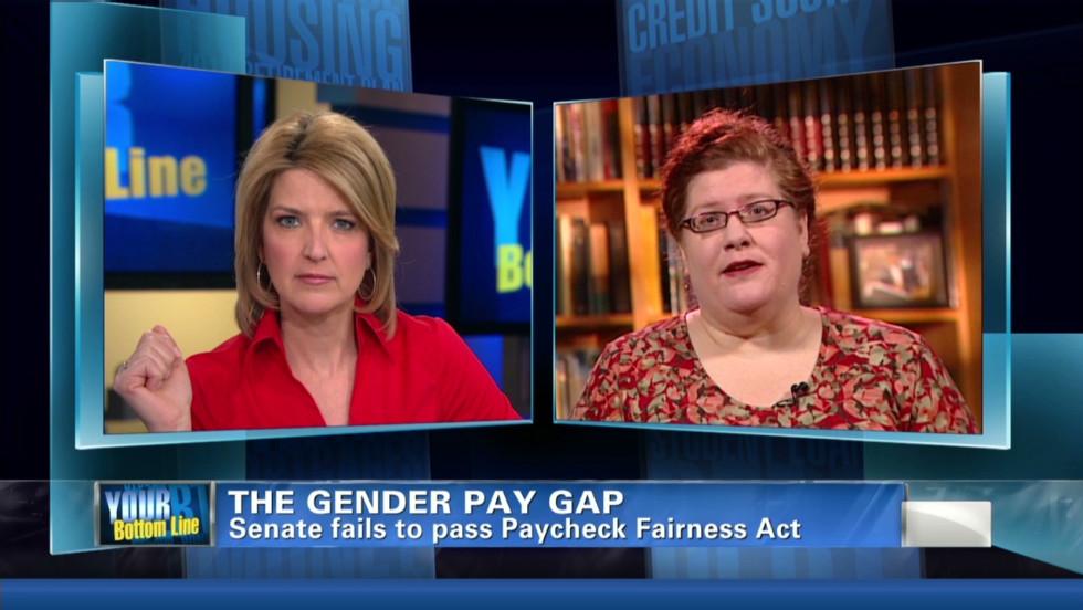 ybl.maatz.payment.inequality.jobs.women_00020615