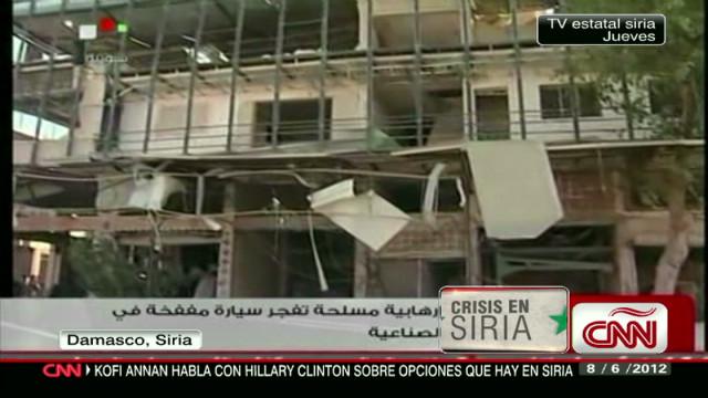 nm.balderas.siria.qubeir_00004506