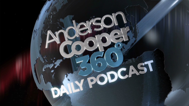 cooper podcast friday site_00000924