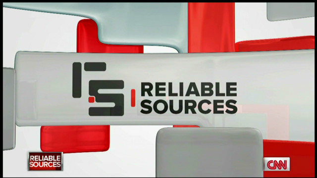 reliable.sources.06.10_00001530