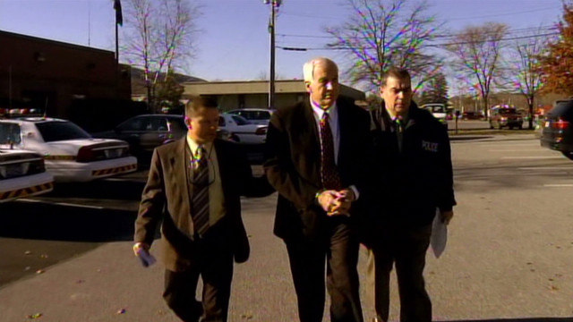 Sandusky case background Carroll pkg_00000725