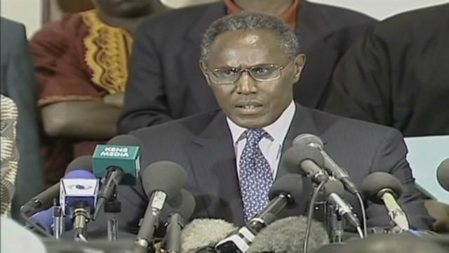 kenyan.crash.minister_00020624