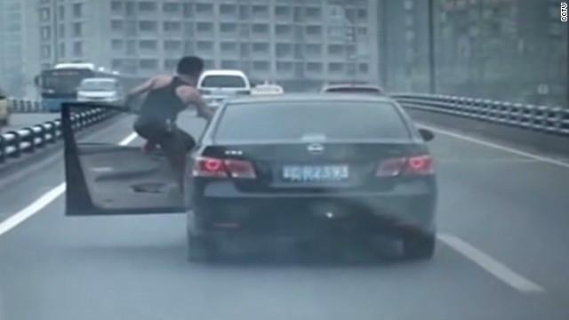 mxp china drive stunt             _00003726