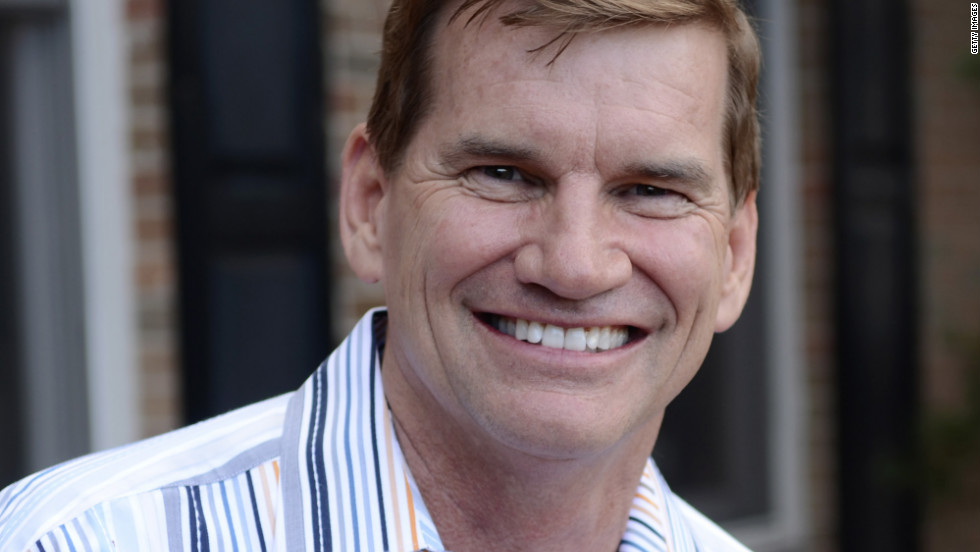 "A gay escort accused Ted Haggard, then pastor of Colorado's biggest church and president of the nation's largest evangelical group, of paying him for drug-fueled sex in 2006. Haggard acknowledged receiving a massage from the man and buying methamphetamine, but he said he threw the drugs away. <a href=""http://www.cnn.com/2010/US/06/02/rel.haggard.announcement/index.html"">His church fired him</a> for ""sexually immoral conduct."""