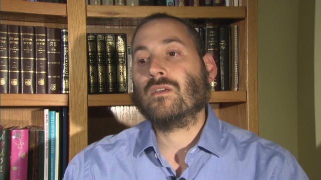 NYPD recruit: Beard caused my dismissal