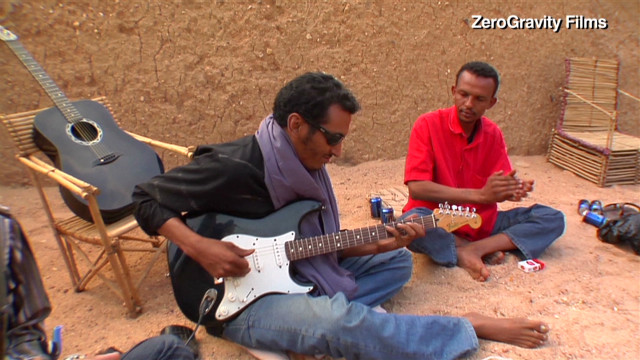 african voices bombino desert rock a_00010225