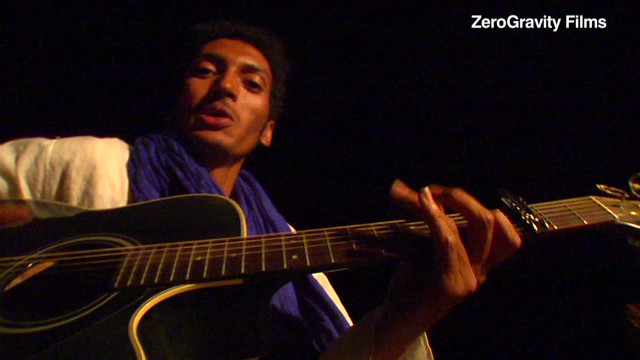 african voices bombino desert rock b_00010219