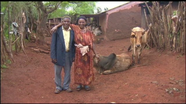 marketplace africa drought kenyan farmers_00004010