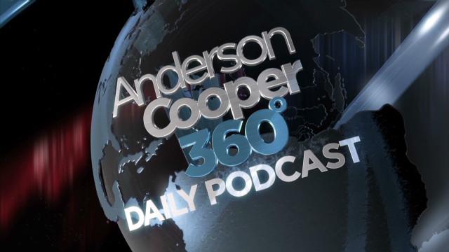 cooper podcast monday site_00001024