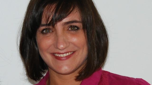 Sandra León
