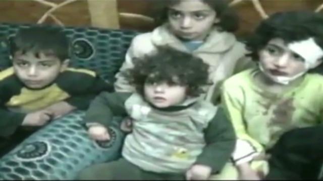levy  siria ninos_00002811