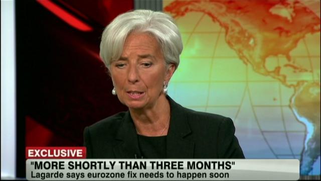 amanpour lagarde eurozone save euro_00033327