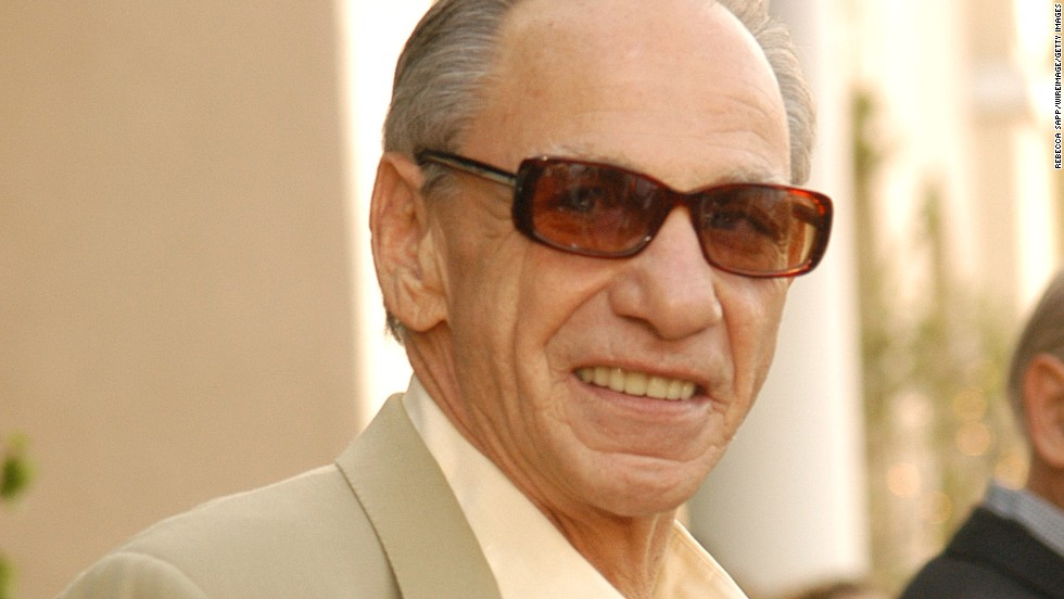 "Henry Hill, a mobster-turned-informant for the FBI died in 2012 at age 69. <a href=""http://www.cnn.com/2012/06/13/showbiz/us-henry-hill-goodfellas-death/index.html"">His story was the basis</a> for Martin Scorsese's acclaimed 1990 film, ""Goodfellas."" Ray Liotta played Hill in the film."