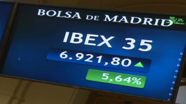 Spain faces more bank downgrades