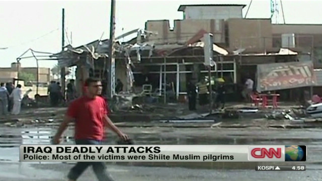 bpr iraq deadly attacks arango_00002009