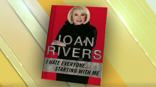exp early joan rivers one_00002309