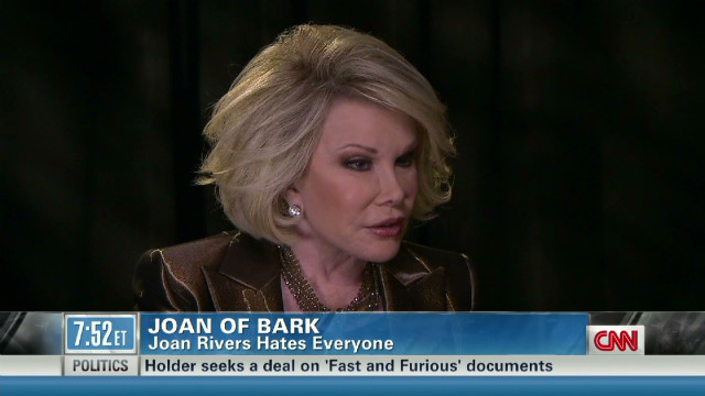 exp point joan rivers three_00004224