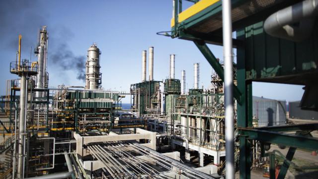 OPEC oil prices Vienna