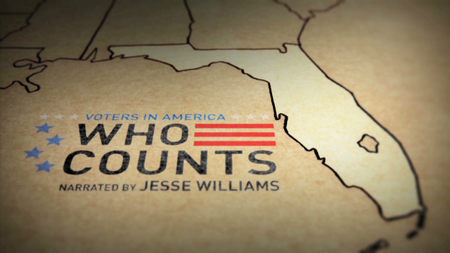 voters in america: who counts _00010003