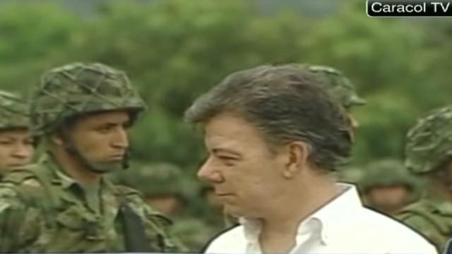 colombia.santos.brigade.farc_00004505