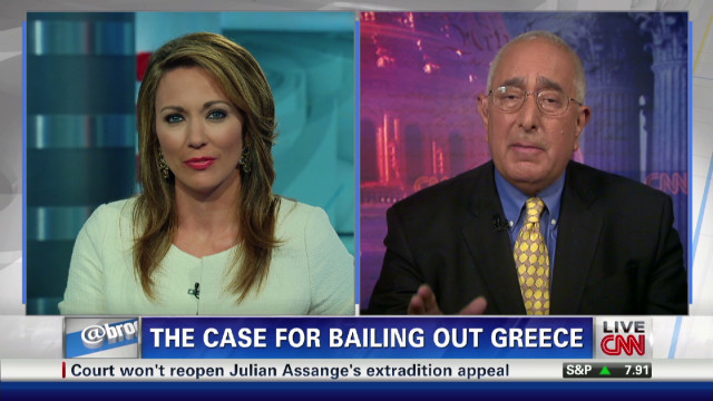 nr.intv.stein.bail.out.greece.mpg_00020413